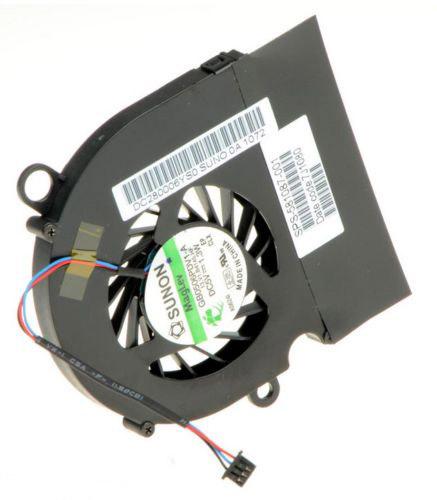 Ventilátor chlazení pro HP Probook 5310M 5310 M