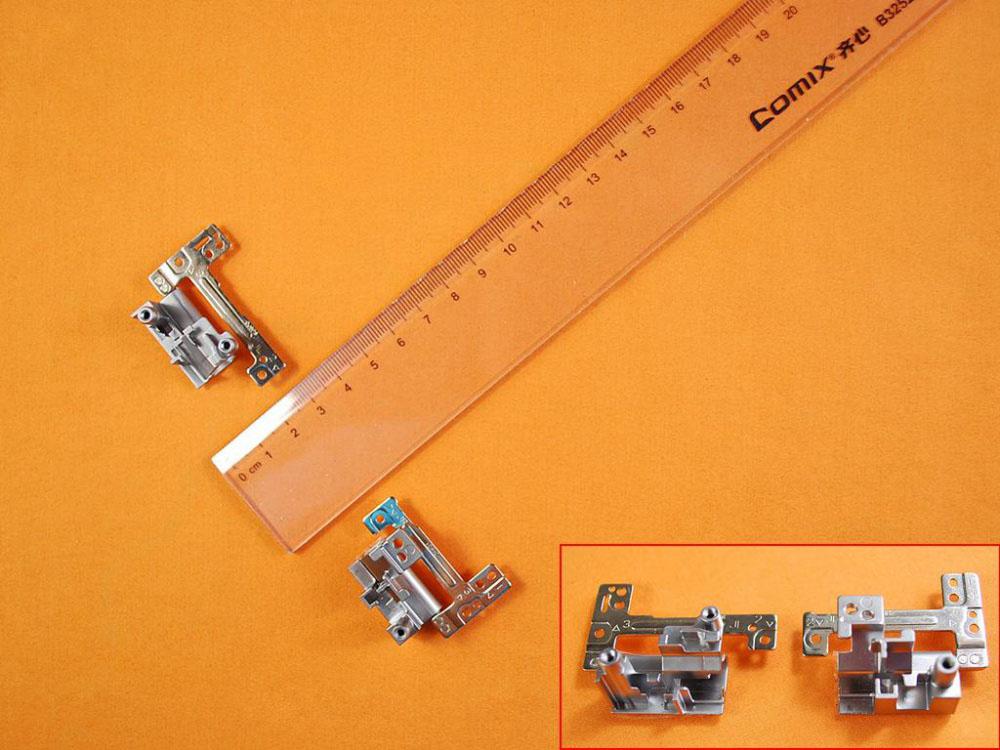 Panty LCD pro notebooky Dell Vostro 131 V131