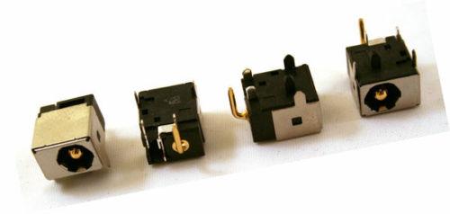 Napájecí konektor DC Asus X73 X73S X73BE X73CBE X73SJ X73BR X73E X73SL K73 S K73E K73SV K73SD