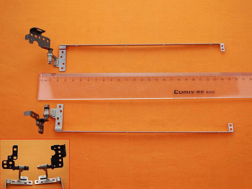 Panty LCD pro notebook Lenovo IdeaPad Y580 Y585