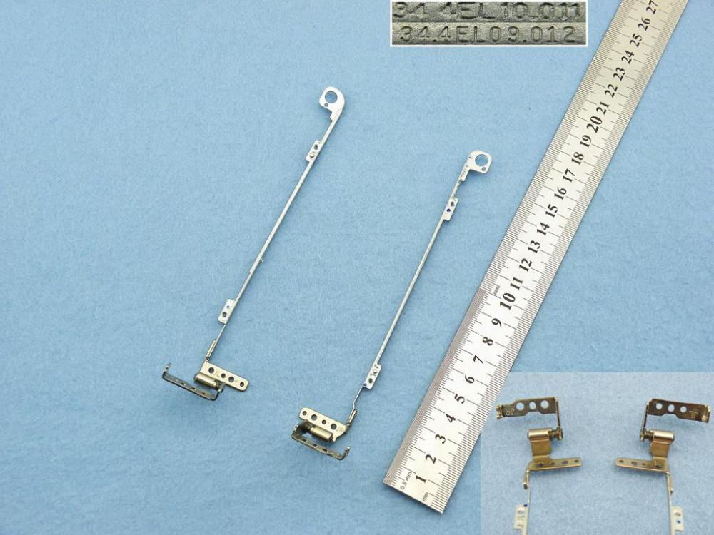 Panty LCD pro notebook Lenovo IdeaPad S10-3S