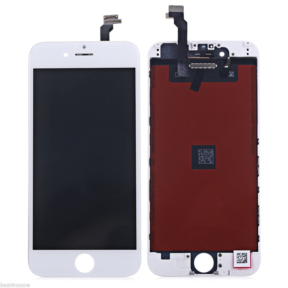 "Nový displej / LCD + dotyková plocha, iPhone 6, 4.7"""
