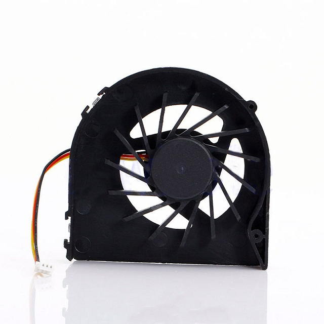Ventilátor chlazení pro notebooky Dell Inspiron M5040 N4050 N5040 N5050 V1450