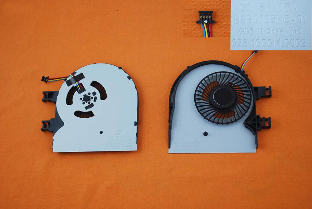 Ventilátor chlazení pro notebook Lenovo IdeaPad Flex 14-2 2 14
