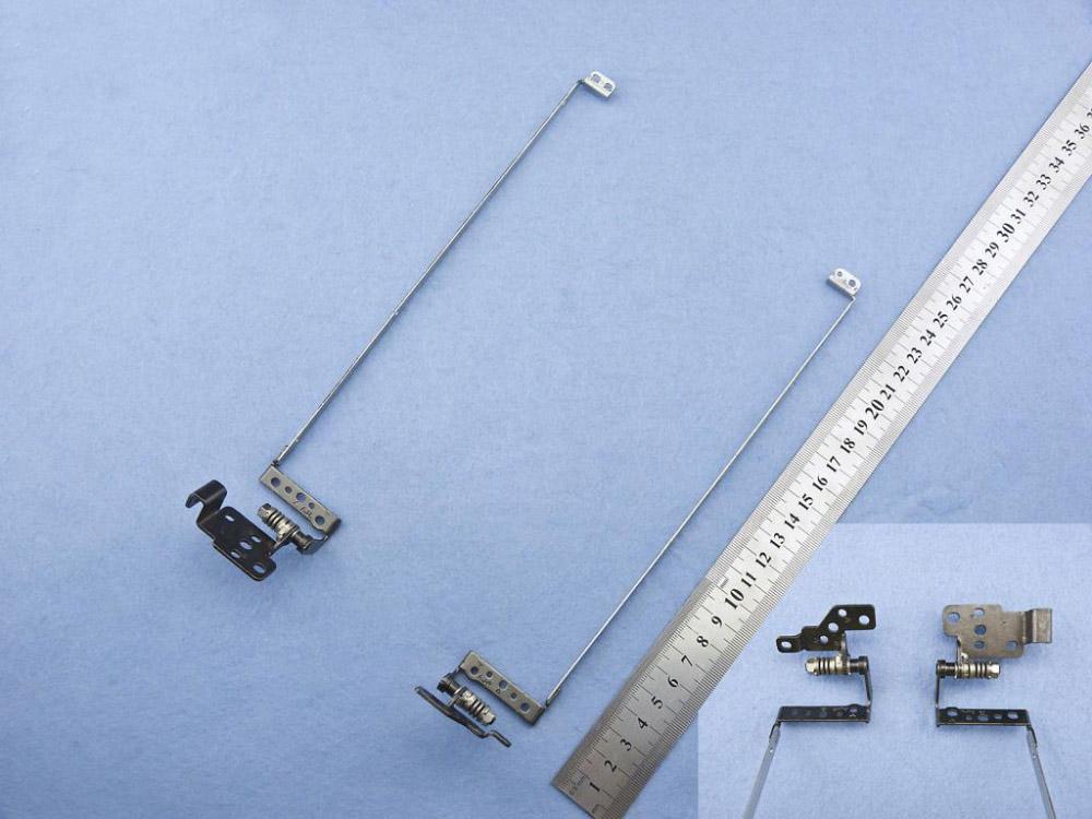 Panty pro notebooky Toshiba Satellite L750 L750D L755 L755D
