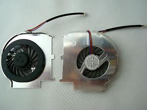 Ventilátor chlazení pro notebooky IBM T60 T60p
