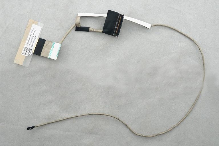 LCD flex kabel pro notebooky Lenovo IdeaPad Yoga 2 11 Y40 Y50 Y40-70