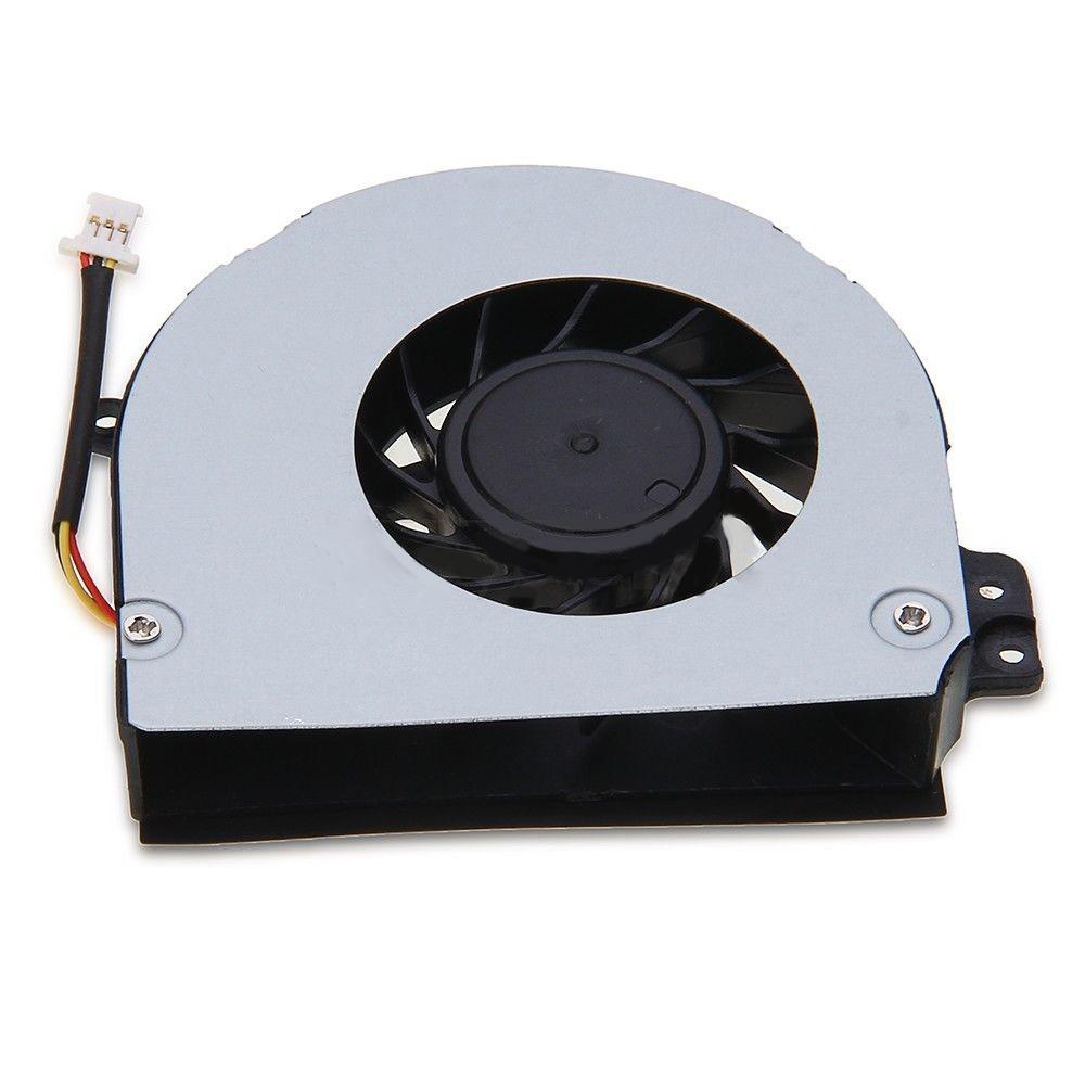 Ventilátor chlazení pro notebooky DELL Inspiron 1564 1464 N4010 14R 1764