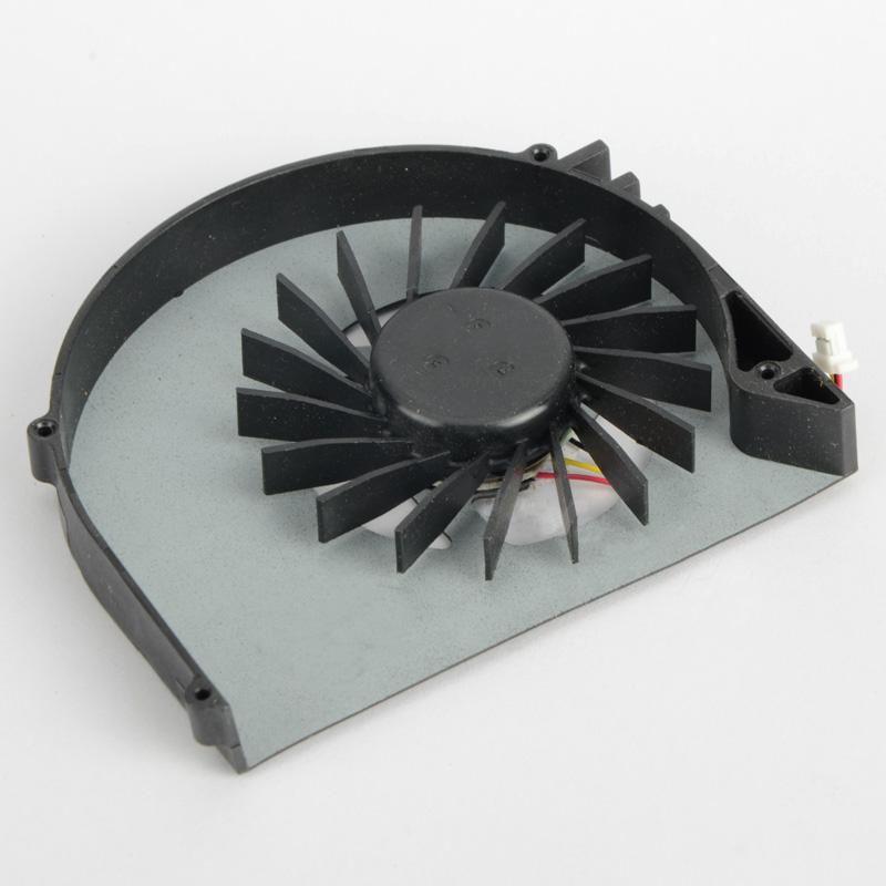 Ventilátor chlazení pro notebooky DELL Inspiron 15R N5110