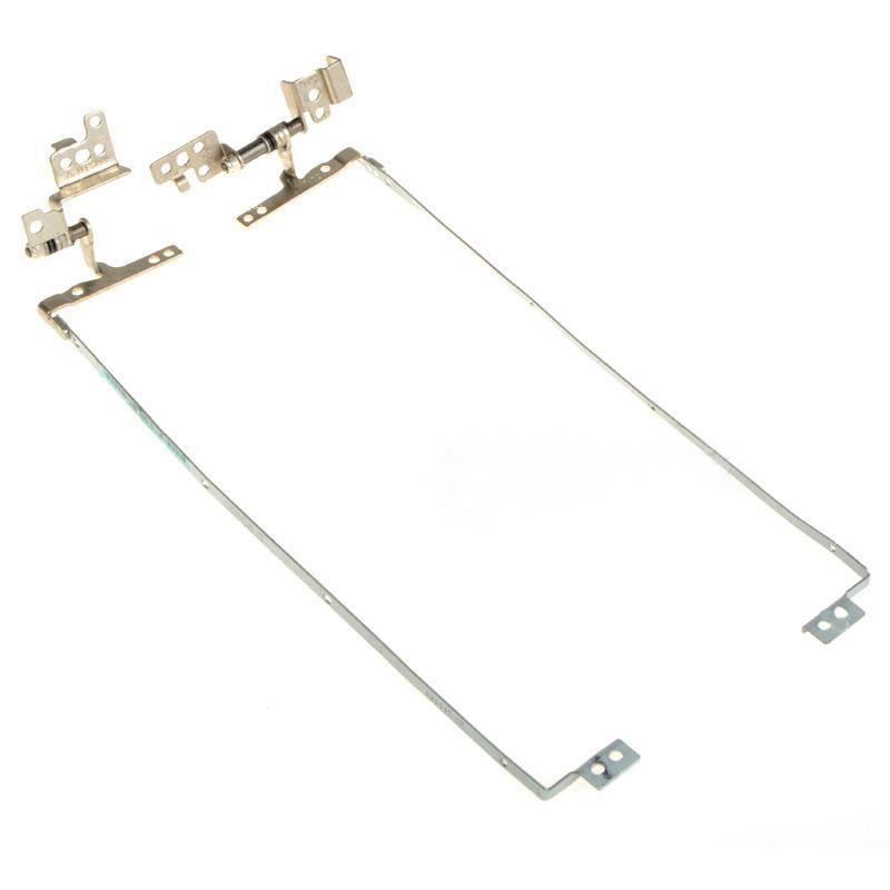 Panty LCD pro notebooky IBM Lenovo G580 G580A G585