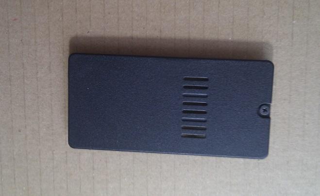 Plastová krytka RAM netbook Asus Eee PC 1005