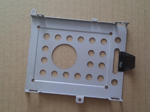 rámeček harddisku pro netbook Asus Eee PC 1005