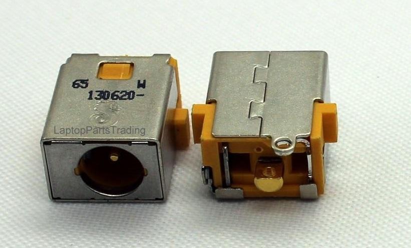 Napájecí konektor DC Acer Aspire 5742 5742G 5742Z 5749 5749Z 5750 57