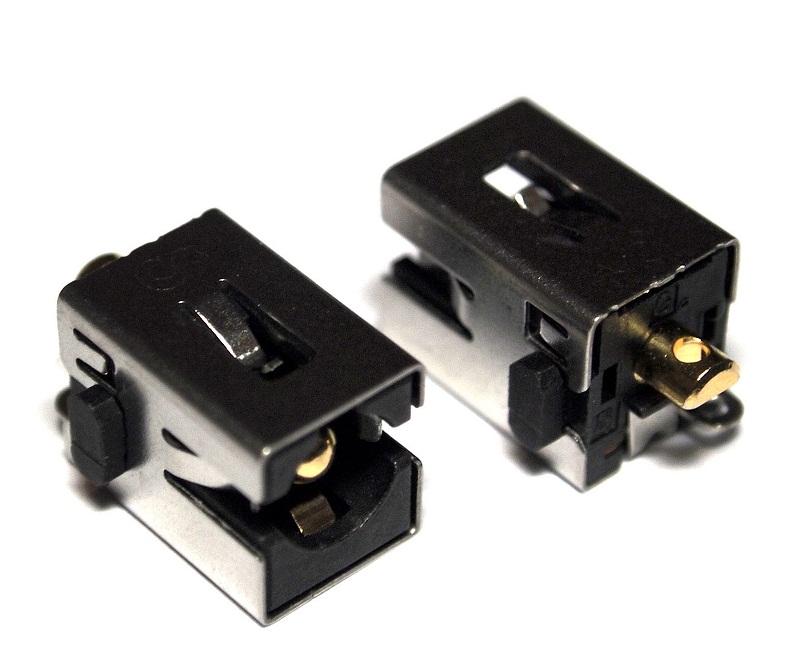 Napájecí konektor DC konektor Lenovo IdeaPad G470 G475 G570 G575 Y470 U460 U460S TOSHIBA satellite C660 A660 A660D