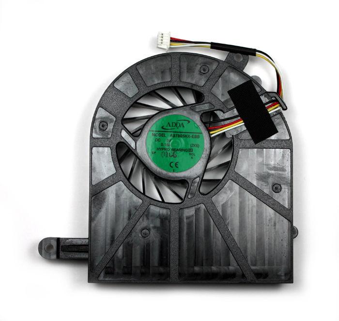 Ventilátor chlazení pro notebooky Acer Aspire 5739 5739G