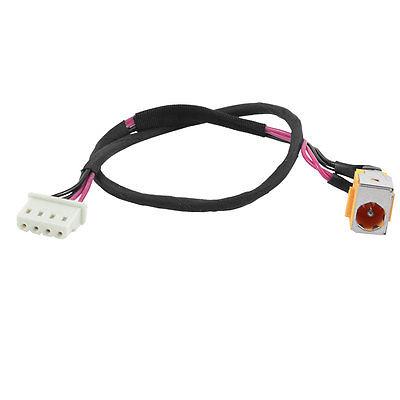 Napájecí konektor DC Acer Extensa 5235 5635 5635G 5635E