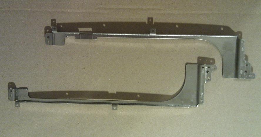 Pravé a levé rameno LCD Asus X51 ( X51L, X51R, X51RL atd )