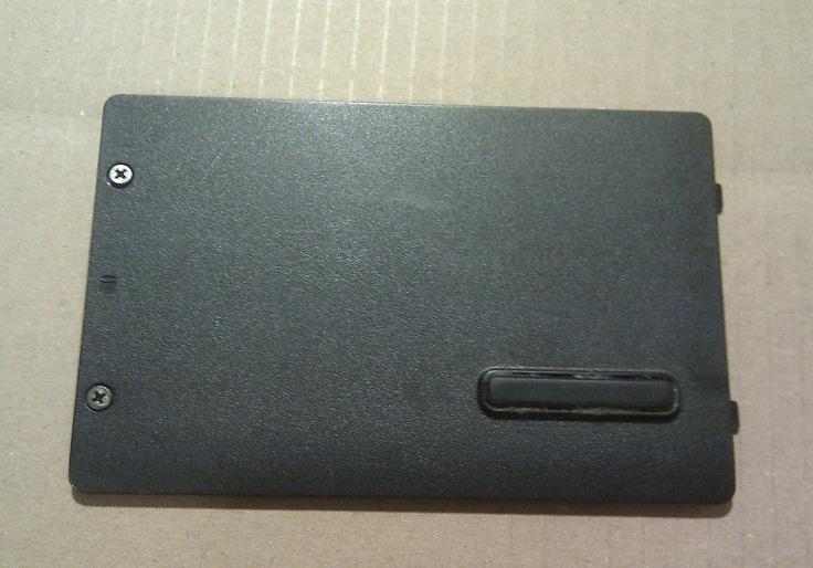 Plastová krytka netbook Acer TravelMate 2300, DCZ EBZL1009016
