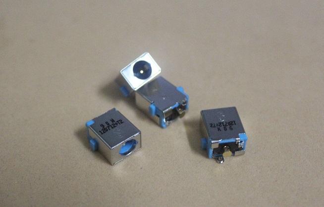 Napájecí konektor DC Acer Aspire 5742 5742G 5742Z 5749 5749Z 5750