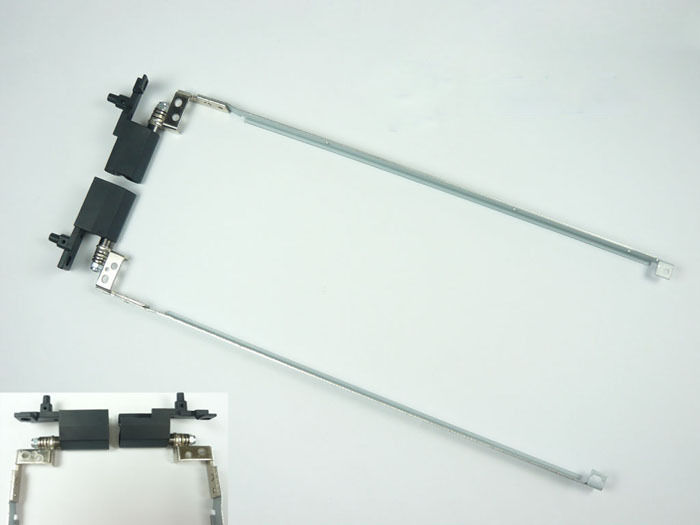 Panty LCD pro notebook IBM Lenovo Thinkpad SL500