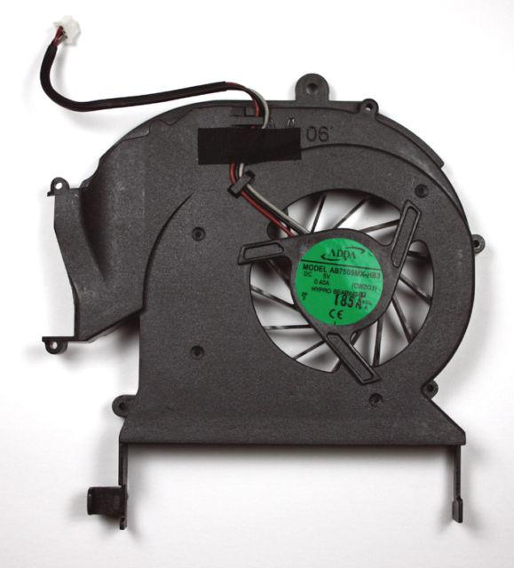 Ventilátor chlazení pro notebooky Acer Aspire 4220G 4220 4520 4520G