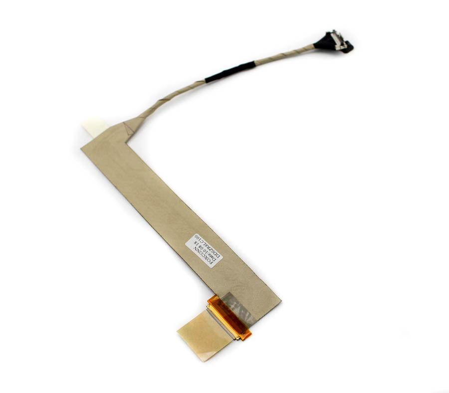LCD flex kabel pro notebooky Acer Extensa 5235 5635G 5635 5365Z E528 LCD