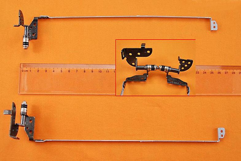Panty LCD pro notebook HP Pavilion G7-2000