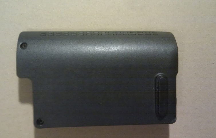 Krytka - Acer Aspire 6530G