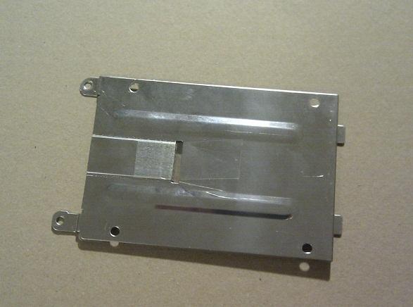 Rámeček harddisku Acer Aspire 6530G