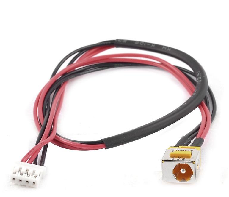 Napájecí konektor DC Acer Aspire 6920