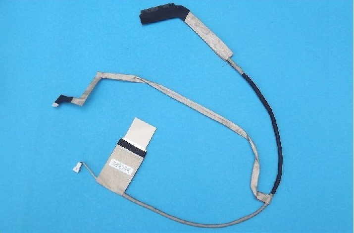LCD flex kabel pro notebooky HP DV5-2000, 6017B0262401