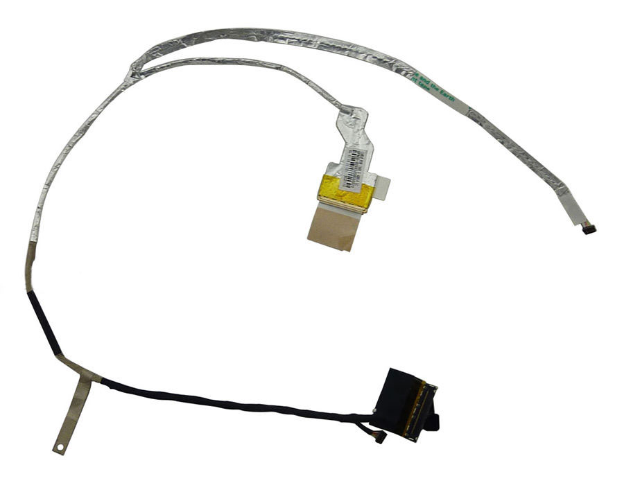 LCD flex kabel pro notebooky HP Pavilion dv6-6000 640430-001