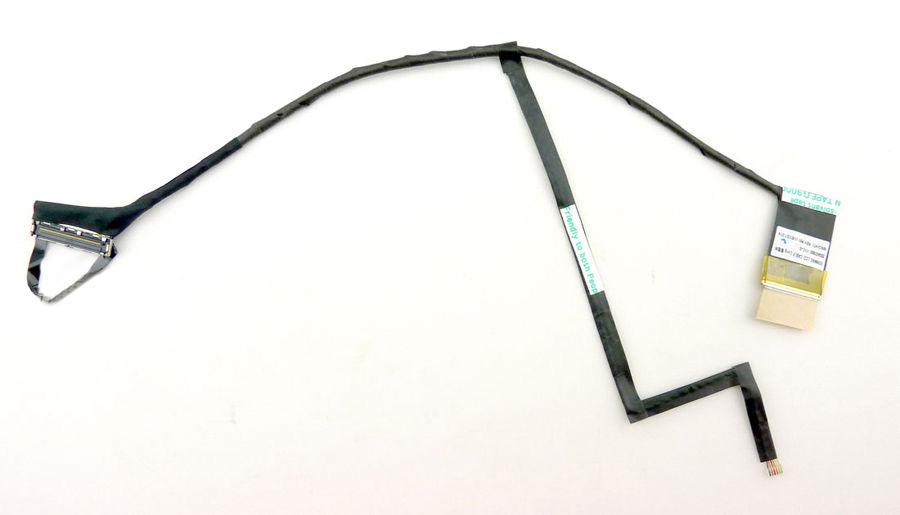 LCD flex kabel pro notebooky HP Mini 210, 350403B00-11C-G