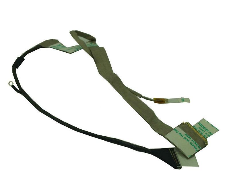 LCD flex kabel pro notebooky HP Mini 110-1000, 6017B0245202