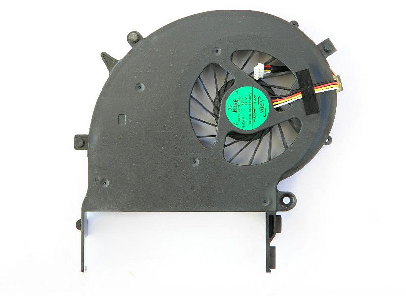 Ventilátor chlazení pro notebooky Acer Aspire 8942 8942G