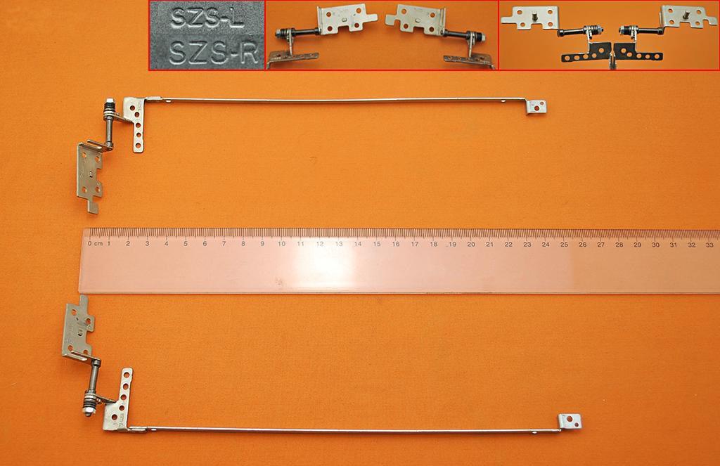 Panty LCD pro notebook Lenovo B580 B590