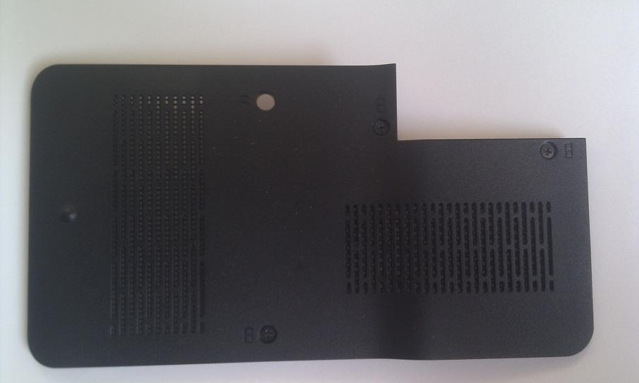 HP Pavilion dv6-1299ea - plastová krytka