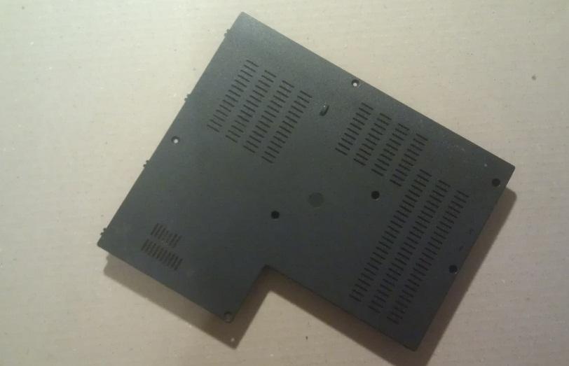 Plastový kryt - Acer Aspire 5535 / 5235