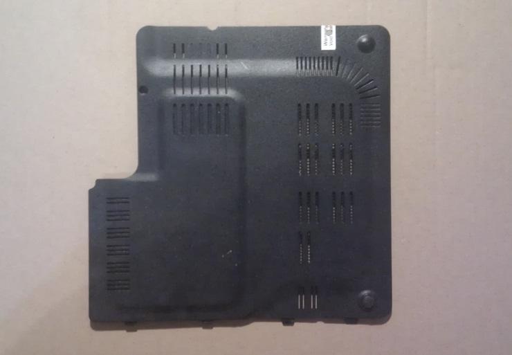 Plastový kryt z notebooku MSI gx623 MS -1651 apod.