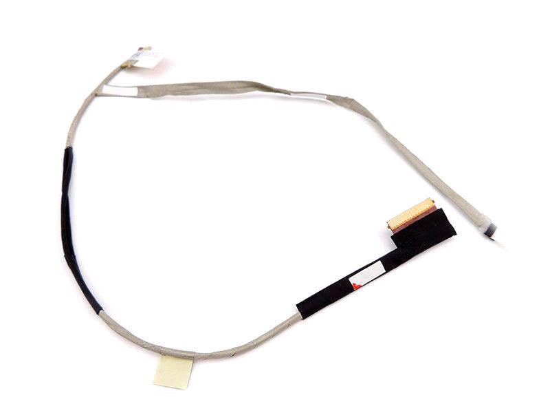 LCD flex kabel pro notebooky HP Probook 450 G2