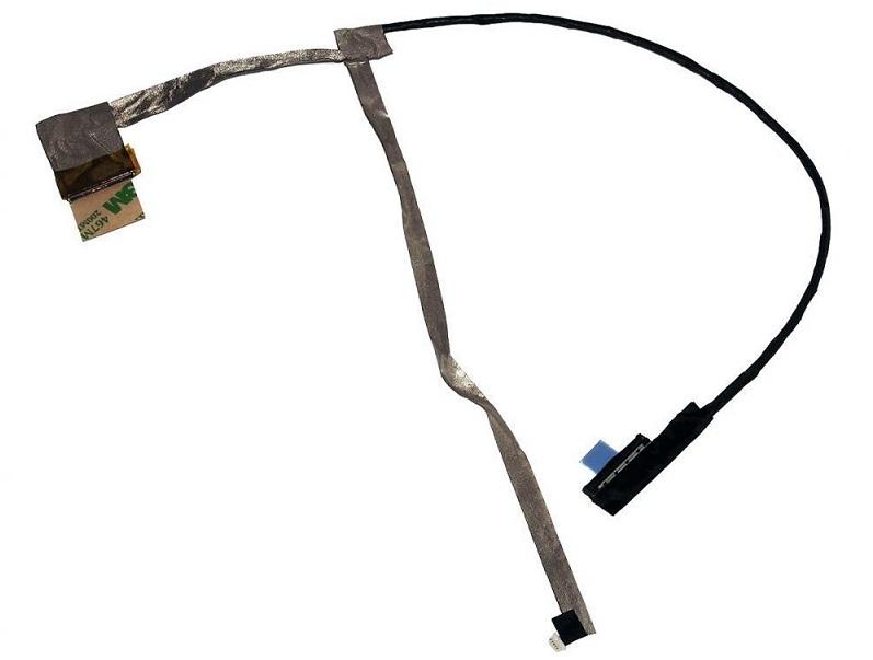 LCD flex kabel pro notebooky Lenovo B570 B575 V570 V575