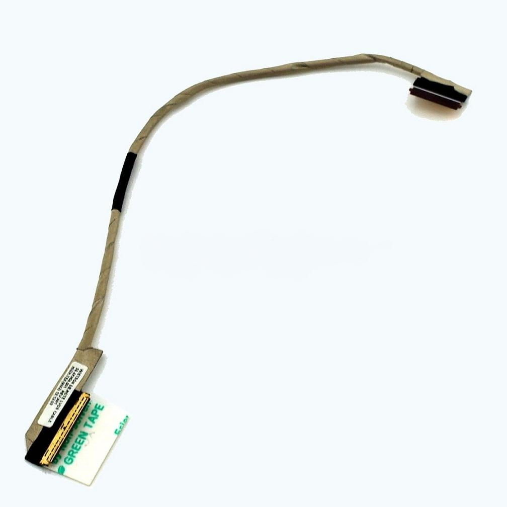 LCD flex kabel pro notebooky Lenovo Thinkpad X220 X220i X230 X230i