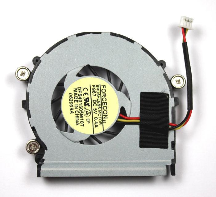 Ventilátor chlazení pro notebook Lenovo U350 U350A
