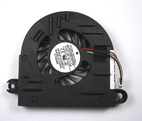 Ventilátor chlazení pro HP 6930P 6930