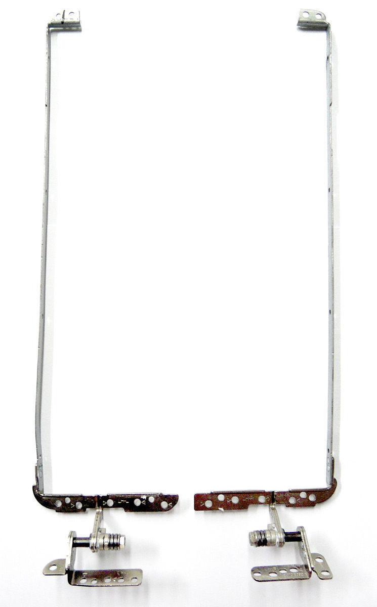 Panty LCD pro notebook HP Pavilion DV7-6000 , 668647-001 668648-001