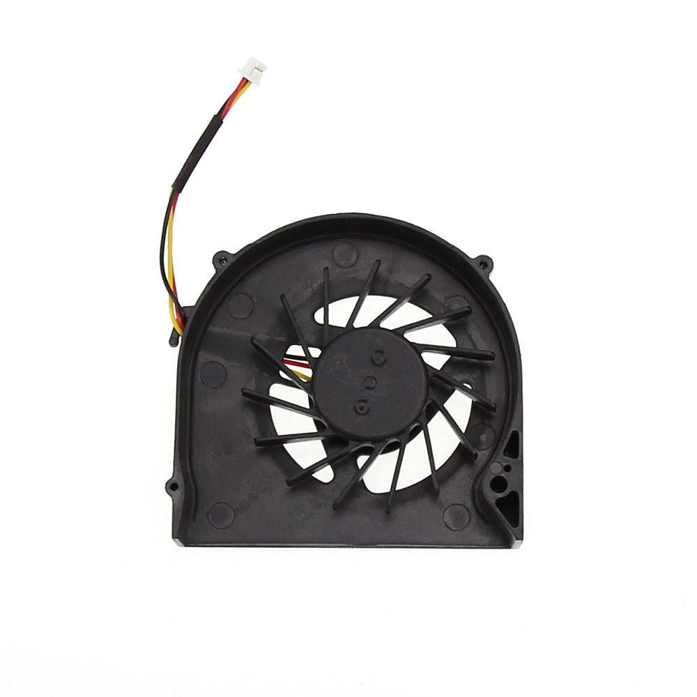 Ventilátor chlazení pro notebooky Dell Inspiron 15R N5010