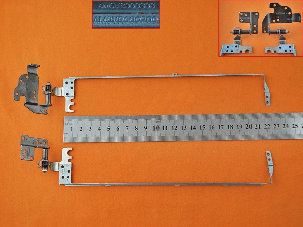Panty LCD pro notebooky Acer Aspire E1-532G