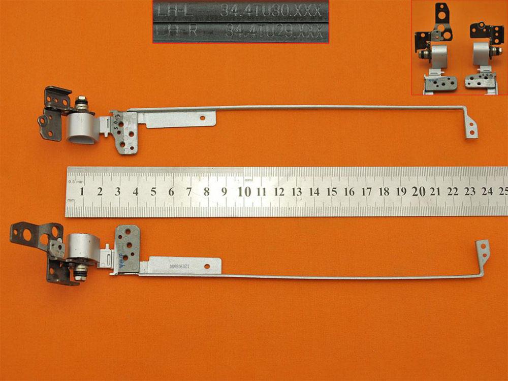 Panty LCD pro notebooky Acer aspire V5-471PG V5-471P V5-431PG V5-431P