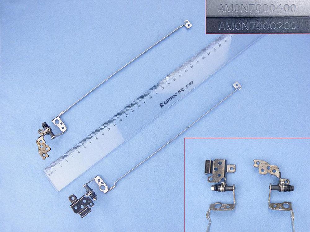 Panty LCD pro notebooky Acer Aspire V3-531G V3-531 G V3-551 G V3-551G V3-571