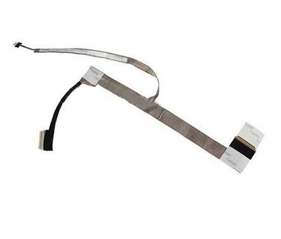LCD flex kabel pro notebooky Acer Aspire 5349 5349Z 5749 5749Z